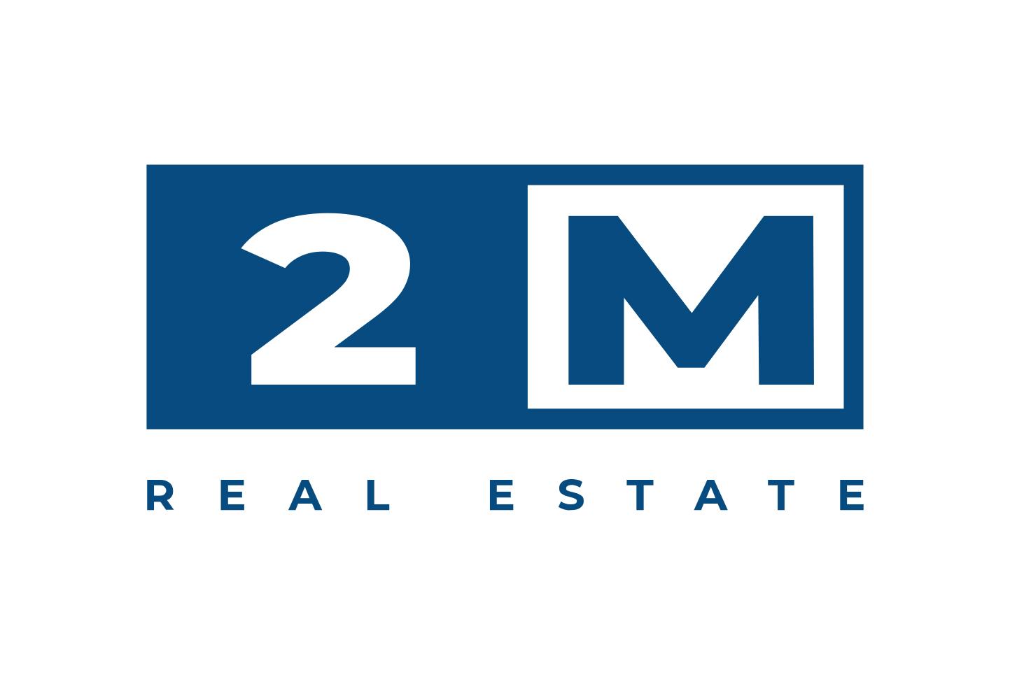 2M Real Estate